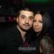 balkan-selfie-party-playbook-chicago-33.jpg
