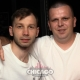 balkan-selfie-party-playbook-chicago-61.jpg