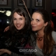 balkan-selfie-party-playbook-chicago-64.jpg