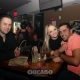 balkan-selfie-party-playbook-chicago-65.jpg