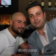 balkan-selfie-party-playbook-chicago-68.jpg