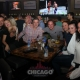 balkan-selfie-party-playbook-chicago-69.jpg