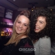 balkan-selfie-party-playbook-chicago-77.jpg