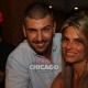 taurus-chicago-svecano-otvaranje-33.jpg