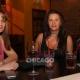 taurus-chicago-svecano-otvaranje-56.jpg