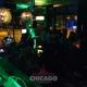 ivana-goran-bojan-xippo-chicago-38.jpg