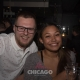red-carpet-picolo-lounge-chicago-10.jpg