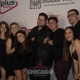 red-carpet-picolo-lounge-chicago-22.jpg