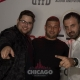 red-carpet-picolo-lounge-chicago-24.jpg