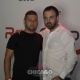 red-carpet-picolo-lounge-chicago-25.jpg