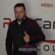 red-carpet-picolo-lounge-chicago-29.jpg