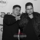 red-carpet-picolo-lounge-chicago-31.jpg