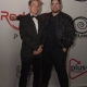 red-carpet-picolo-lounge-chicago-32.jpg