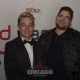 red-carpet-picolo-lounge-chicago-33.jpg