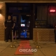 red-carpet-picolo-lounge-chicago-41.jpg