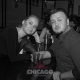 red-carpet-picolo-lounge-chicago-47.jpg