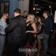 red-carpet-picolo-lounge-chicago-49.jpg