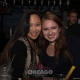 red-carpet-picolo-lounge-chicago-5.jpg