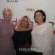 red-carpet-picolo-lounge-chicago-52.jpg