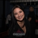 red-carpet-picolo-lounge-chicago-9.jpg