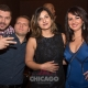 serbian-night-y-bar-chicago-desavanja-15.jpg