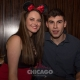 serbian-night-y-bar-chicago-desavanja-58.jpg