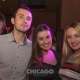 serbian-night-y-bar-chicago-desavanja-79.jpg