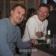 zurka-na-kvadrat-lollipop-lounge-chicago-100.jpg
