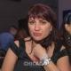 zurka-na-kvadrat-lollipop-lounge-chicago-17.jpg