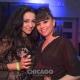 zurka-na-kvadrat-lollipop-lounge-chicago-20.jpg