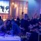 zurka-na-kvadrat-lollipop-lounge-chicago-23.jpg