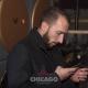 zurka-na-kvadrat-lollipop-lounge-chicago-43.jpg