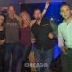 zurka-na-kvadrat-lollipop-lounge-chicago-50.jpg