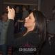 zurka-na-kvadrat-lollipop-lounge-chicago-53.jpg