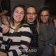 zurka-na-kvadrat-lollipop-lounge-chicago-54.jpg