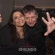 zurka-na-kvadrat-lollipop-lounge-chicago-56.jpg