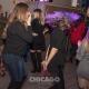 zurka-na-kvadrat-lollipop-lounge-chicago-58.jpg