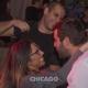 zurka-na-kvadrat-lollipop-lounge-chicago-59.jpg