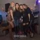 zurka-na-kvadrat-lollipop-lounge-chicago-65.jpg