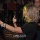 zurka-na-kvadrat-lollipop-lounge-chicago-77.jpg