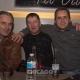 zurka-na-kvadrat-lollipop-lounge-chicago-84.jpg