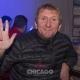 zurka-na-kvadrat-lollipop-lounge-chicago-97.jpg