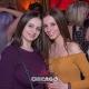 aleksandra-prijovic-usa-tour-2018-chicago-123.jpg