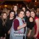 aleksandra-prijovic-usa-tour-2018-chicago-126.jpg