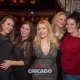 aleksandra-prijovic-usa-tour-2018-chicago-140.jpg