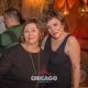 aleksandra-prijovic-usa-tour-2018-chicago-145.jpg