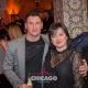 aleksandra-prijovic-usa-tour-2018-chicago-15.jpg