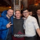 aleksandra-prijovic-usa-tour-2018-chicago-150.jpg