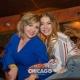 aleksandra-prijovic-usa-tour-2018-chicago-168.jpg