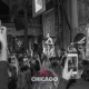 aleksandra-prijovic-usa-tour-2018-chicago-175.jpg